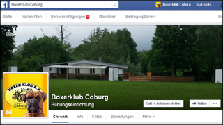 http://boxerklub-coburg.de/wp-content/uploads/2016/01/center-box-hp.jpg
